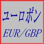 ユーロポン EURGBP は長期的に安定した利益を上げる事に特化したEAになっております。