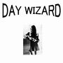 Day Wizard