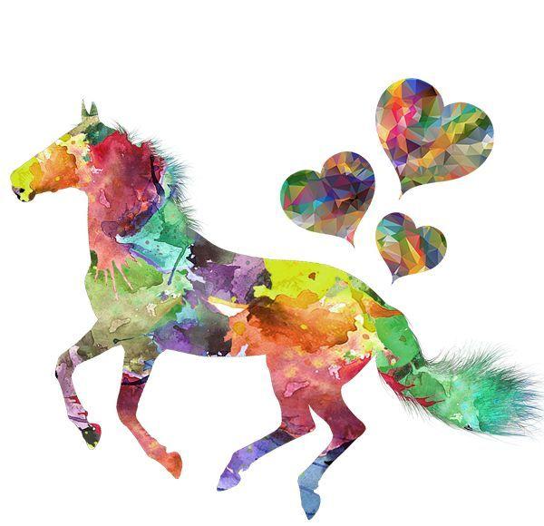 【全通貨ペア/全時間足に対応】超スキャルの専業トレーダー「FXで馬」が作ったトレンドサインツール遂に完成!!