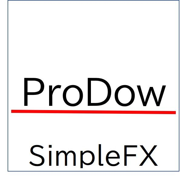 ProDow