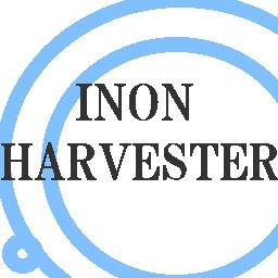 Inon_Harvester