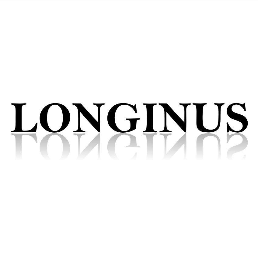 ロンギヌス EURCHF