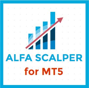 MT5-ALFA-SCALPER-USDJPY-M5