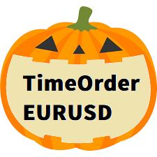 EURUSDの時間軸特性に特化したデイトレEA。レバレッジ次第で、途轍もない利益率を実現します。