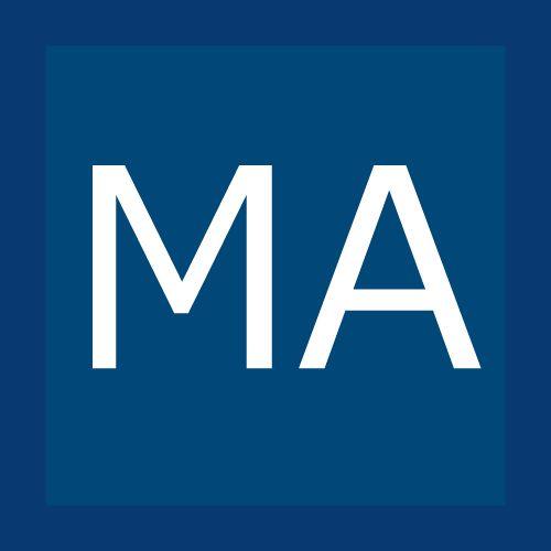 MTF-MA MT5用
