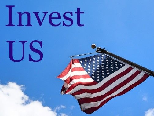 MT4で米国株インデックス投資!
