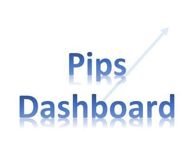 PISPを重視した成績管理インジケーター!便利なトレードのDashboard
