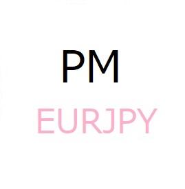 Pips_minerのユーロ円バージョン
