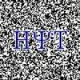 EverRide ver1.0 EURGBP
