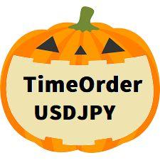 TimeOrder_USDJPY_B200