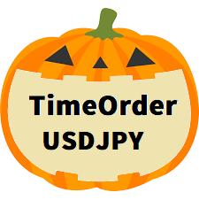 USDJPYの時間軸特性に特化したデイトレEA。短時間で安定した利益を生み出します。