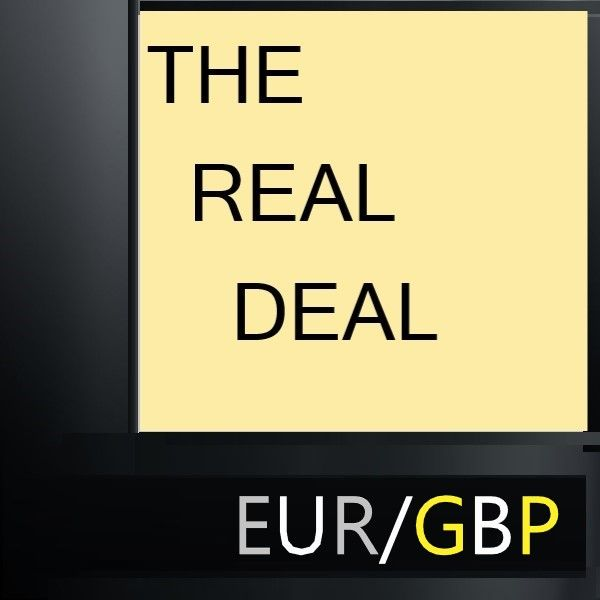 THE REAL DEAL_EURGBP