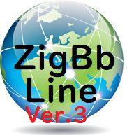 ZigBbLine
