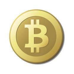 ボラティリティが高まったタイミングでのビットコイン(BTCUSD)の自動エントリー〜エグジットをサポートします。