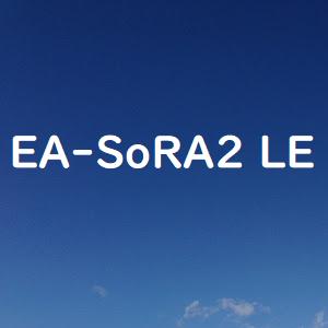 フォワード年間2,000pips以上稼いだ実績のあるEA-SoRAの後継EA!ロジックを更に極限まで減らし最適化機能を使わず開発いたしました!