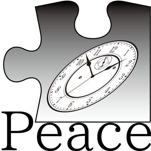【優待】PEACE(MT5用)(21737購入者様専用無料版)