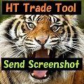 MT4・MT5のチャート画像/ターミナル画像/デスクトップ全体画像を定期的にメールへ送信するツール