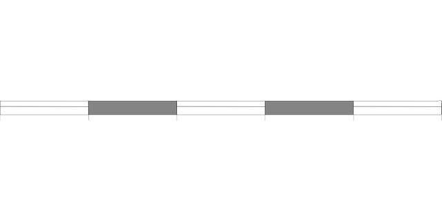 陰線陽線の比率からトレンドの出口を素早く察知するインジケータ