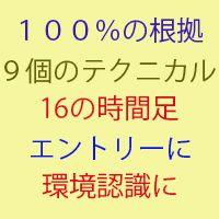 OT関連インジケーター:4個セット Total_Methodご購入者の皆様