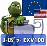 ユーロドル2日間の優位性方向からの戻り分を狙い、ATRフィルターで無駄な損失を減らす。            今だけコロナ禍、応援価格 ¥ 12,000