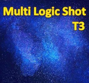 【販売開始特別価格】MultiLogicShot_EAの別通貨バージョン