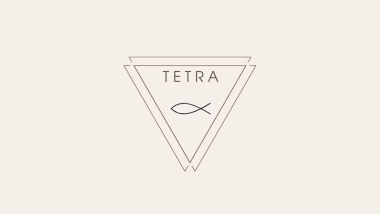 Tetraはお好みのスタイルに合わせてカスタマイズして利益を上げることができます。