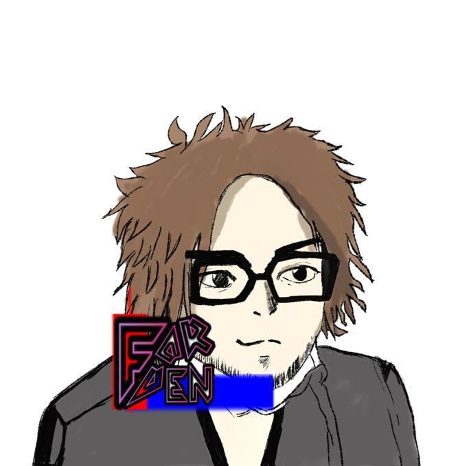 """トレンド相場最強""""!順張りツール インスタグラム @farden_tsukasa_namoriで検索!"""