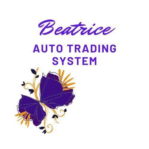 Beatrice AGA04 EURUSD
