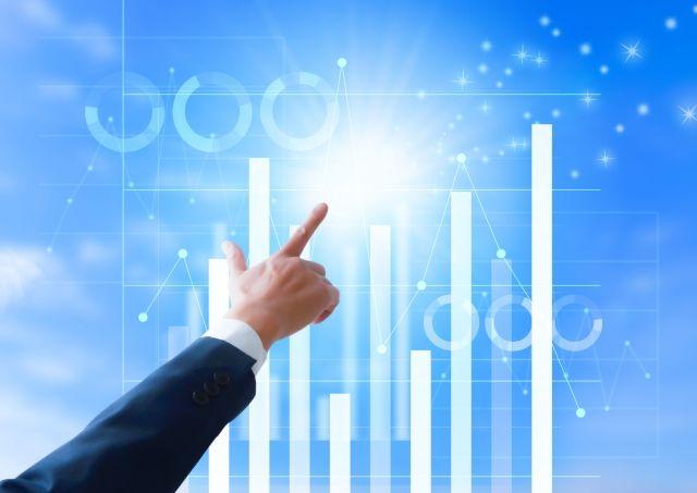 JJ式 大化け株の見つけ方です。スクリーニング&条件編となります。銘柄を絞り込むためのスクリーニング条件やその他条件の詳細を記載。