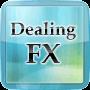 Dealing FX ~プライスアクショントレードマニュアル~