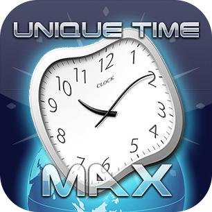 【定刻トレード+テクニカル】時間とテクニカルのダブルの優位性。(5パターンのロジック内包)