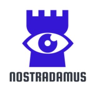 遠い未来は見えないけれど、近い未来なら見える ノストラダムスの大予言よりもよく当たる