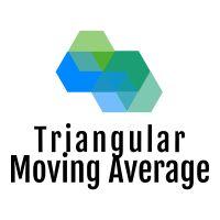 ノイズがより少ない移動平均線