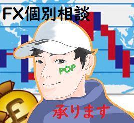 FX初心者トレーダーから脱却するための手法・資金管理・マインドを学ぶ(月間収支プラスまで)