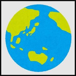 3大市場の値動きに特化したグローバルなEA