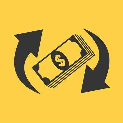 低レシオ低勝率でも資金が増える、限りなくリスクを抑えた資金管理で勝つ方法