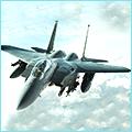 Eagle_GBPCHF