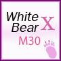 White Bear X M30