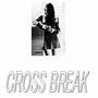 Cross Break EURUSD