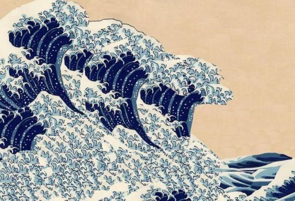 ローソク足だけでダウ理論の波を認識できるようになります(#^^#)