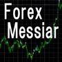 Forex Messiar 4.011