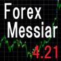 Forex Messiar 4.21