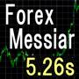 Forex Messiar 5.26s