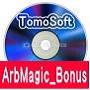 Tomo_ArbMagic_Bonus_Sng