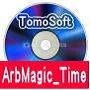 Tomo_ArbMagic_Time_Sng