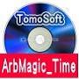 Tomo_ArbMagic_Time_Sng
