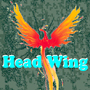 Head Wing