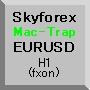 Mac-Trap