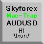 Mac-Trap AUDUSD(H1)