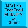 QQTrix-TrapTrail EURJPY(H1)